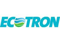Ecotron