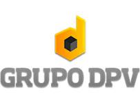 Grupo DPV