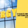 Energia CC