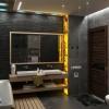 Dicas para iluminação em ambientes domésticos