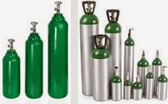 gas nitrogênio