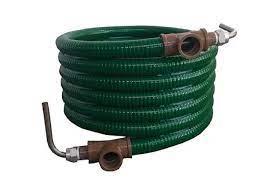 aquecedor tube in tube