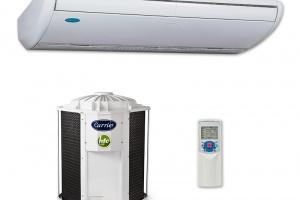 ar-condicionado-split-piso-teto-on-off-carrier-space-36000-btus-frio-220v-1f-42xql36c5_Fot1916_1_Full